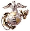 Heritage Press International-USMC Books