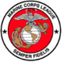 Marine Corps League NATIONAL